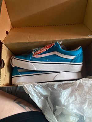 Brand new vans for Sale in North Providence, RI