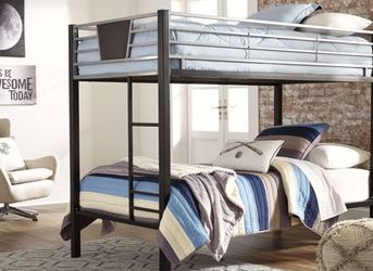 Twin Bunk Beds For Sale ! for Sale in Graham,  NC