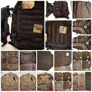 Backpacks Tactical / tactical shirts / heavy duty for Sale in St. Louis, MO