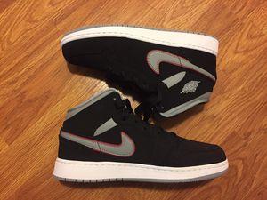 Nike Air Jordan retro 1 Brand New size 6.5y for Sale in Norwalk, CA