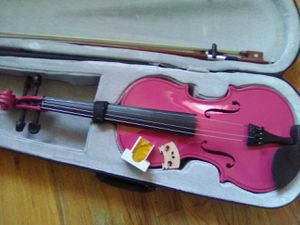 Violin for Sale in Inglewood, CA