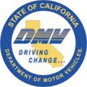 CA DMV Class A, B, & C ((READ DESCRIPTION)) for Sale in Huntington Beach, CA