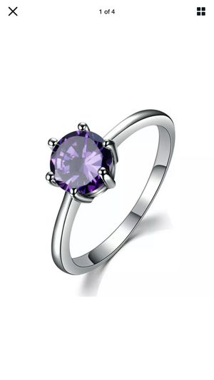 Women's ring for Sale in Lakeside, CA