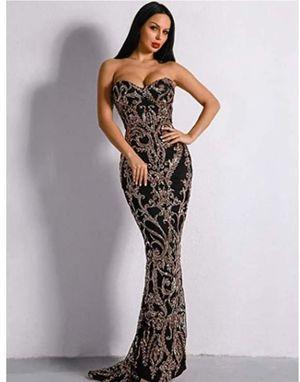 Dress prom for Sale in Phoenix, AZ