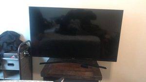Samsung 40 inch tv for Sale in Bellevue, WA