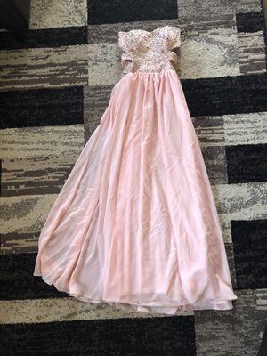 Dresstells Sweetheart Prom Dress for Sale in Mesa, AZ