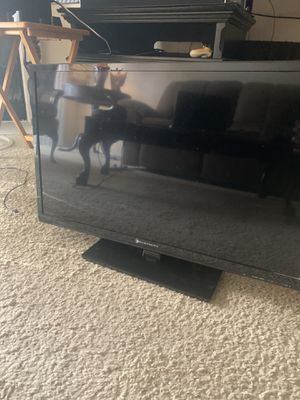 "Element 32"" tv for Sale in Rancho Cucamonga, CA"