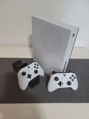 Vendo Xbox one s for Sale in Miami, FL