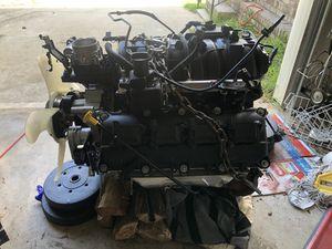 2018 Ram 1500 5.7 Hemi Motor for Sale in Lithonia, GA