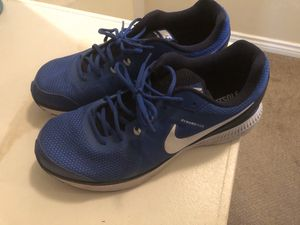 Mens Nike Shoes for Sale in Corona, CA