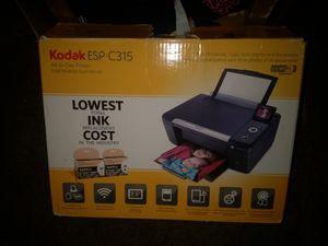Kodak printer for Sale in Peoria, AZ