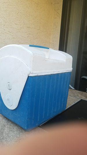 Ice cooler for Sale in Oceanside, CA