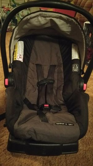 Baby Car Seat for Sale in Pearl, MS