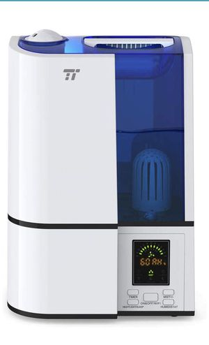 Taotronics Cool Mist Humidifier for Sale in Greenacres, FL