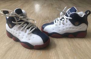 Jordan Boys Shoes for Sale in Olney, MD