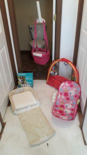 Baby stuff for Sale in Mt. Juliet, TN
