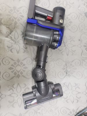 Dyson vacuum for Sale in Ephrata, WA
