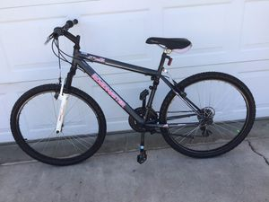 "ROADMASTER BIKE 26""GOOD CONDITIONS for Sale in Glendale, AZ"