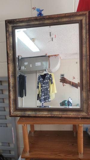 Mirror for Sale in Winter Haven, FL