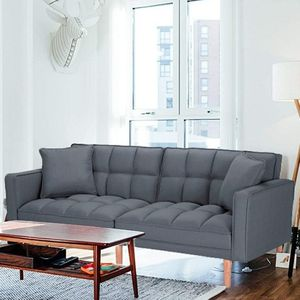 Sofa / Couch - (Low Down Payment) for Sale in Portland, OR