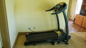 Treadmill for Sale in Belmont, OH