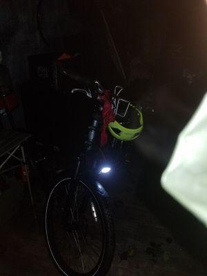 Power bike for Sale in Federal Way, WA