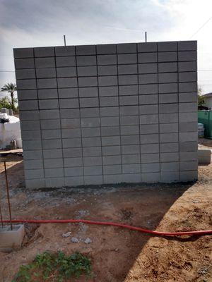 Mansonry block for Sale in Phoenix, AZ
