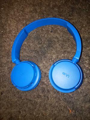 Headphones for Sale in Cincinnati, OH