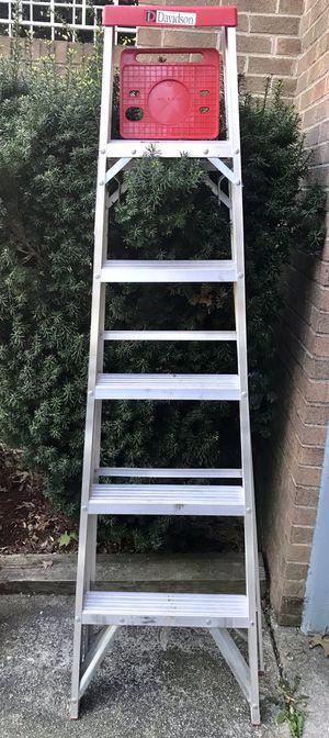 Ladder for Sale in Fort Belvoir, VA