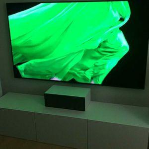 New Samsung 4K TV - No credit financing - Same day pickup for Sale in Emeryville, CA