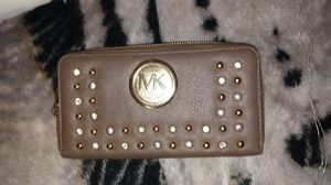 Michael Kors for Sale in Las Vegas, NV