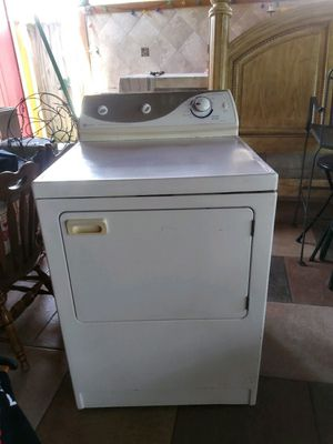 Maytag electric drier for Sale in St. Petersburg, FL