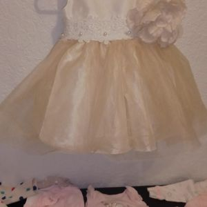 Babygirl Clothing&More for Sale in Houston, TX