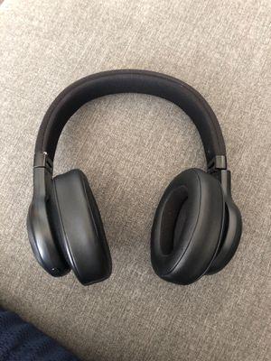 JBL Bluetooth headphones for Sale in Alexandria, VA