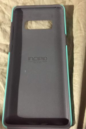 Samsung Galaxy Note8 Phone Cases for Sale in West Allis, WI
