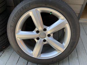 "Audi Q7 , Porsche , Touareg OEM Wheels 20"" for Sale in Lake Oswego, OR"