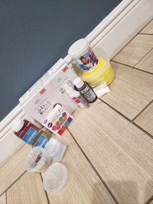 Slime kit for Sale in Oldsmar, FL