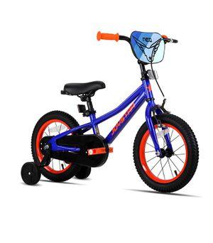 """Joystar NEO kids 14"""" bike - NEW for Sale in Sterling, VA"""
