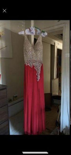 Prom dress for Sale in Clatskanie, OR
