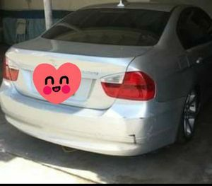 08 bmw 328i for Sale in San Bernardino, CA