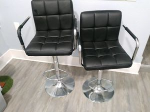 Free bar stools for Sale in Long Beach, CA