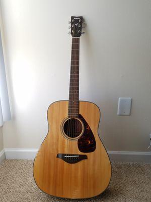 Guitarra for Sale in Manassas, VA