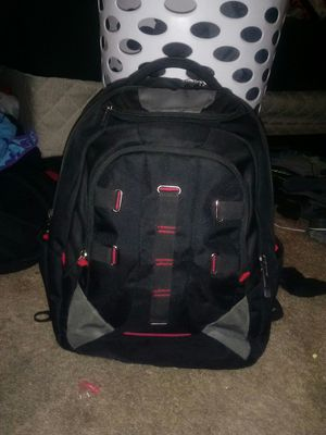 Samsonite Laptop backpack for Sale in Aurora, CO