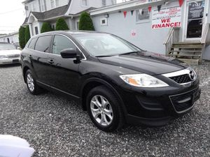 2011 Mazda CX-9 for Sale in Lakewood Township, NJ