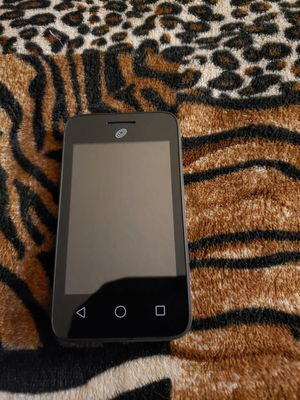 Alcatel Onetouch TracFone for Sale in Beverly, WV
