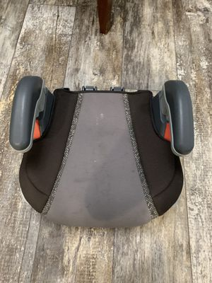 Used booster seat for Sale in San Jose, CA