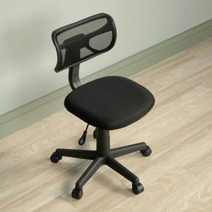 Office Computer Chair, Black for Sale in Fountain Valley, CA