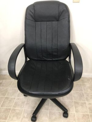 Office Chair Swivel Recline for Sale in Golden, CO