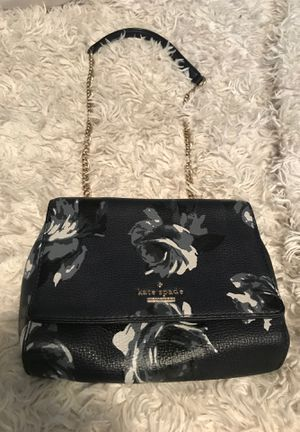 2018 Kate Spade Purse for Sale in North Potomac, MD