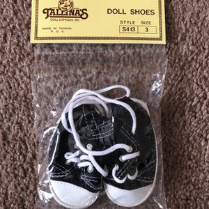 Doll Shoes for Sale in Vancouver, WA